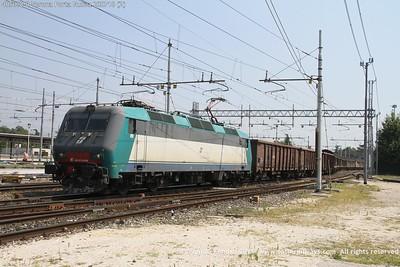 405008-0 Verona Porta Nuova 200718 (2)
