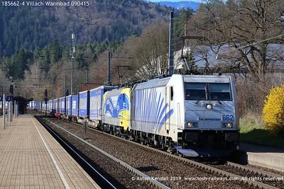 185662-4 Villach Warmbad 090415