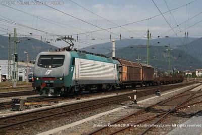 412020 Villach Westbf 120908
