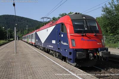 190301-8 Villach Warmbad 280612 (2)