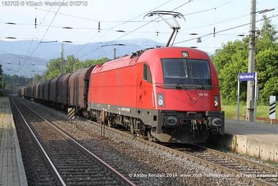 183702-0 Villach Warmbad 010710