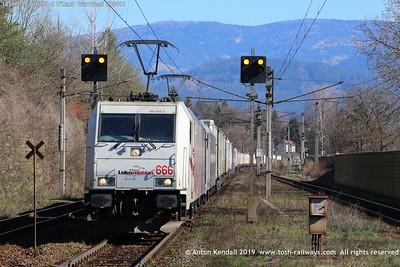 185666-5 186282-0 Villach Warmbad 090415