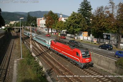 541007 Villach Westbf 110908