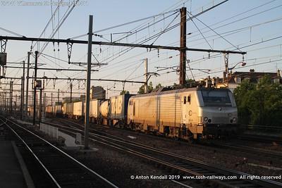 27141 Villeneuve St Georges 210411