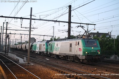27138 Villeneuve St Georges 210411