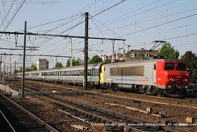 7321 Villeneuve St Georges 220411