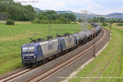143567-6 Wernfeld 110717