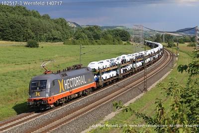 182517-3 Wernfeld 140717