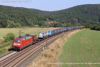 152059-2 Wernfeld 240718
