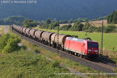 145057-6 Wernfeld 230718