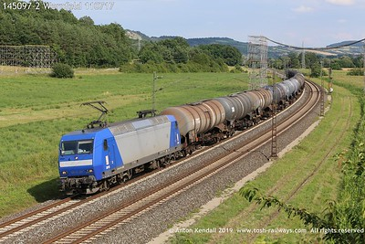 145097-2 Wernfeld 110717