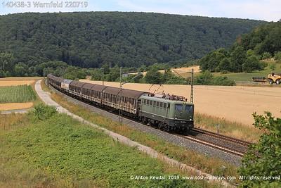 140438-3 Wernfeld 220719
