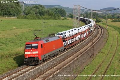 152124-4 Wernfeld 110717