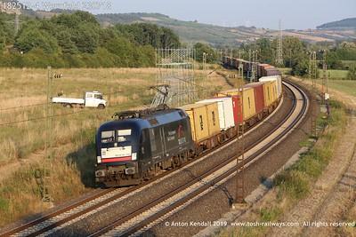 182512-4 Wernfeld 230718