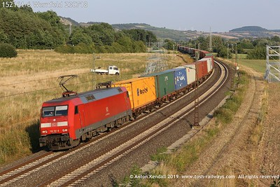 152161-6 Wernfeld 230718