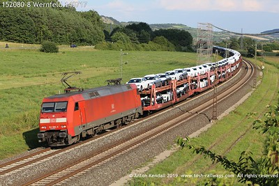 152080-8 Wernfeld 140717