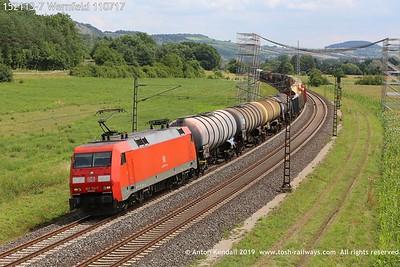 152113-7 Wernfeld 110717