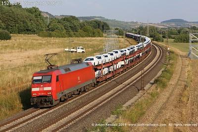 152158-2 Wernfeld 230718