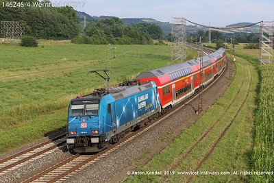 146246-4 Wernfeld 110717