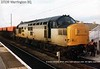 37239 Warrington BQ