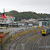 55022 and Isle of Mull