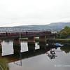37248 crossing Leven Bridge