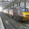 Cross Country HST 43 304