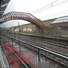 Monkwearmouth Station