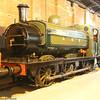 GNR No 247