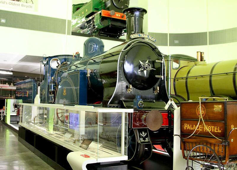 CR 123