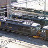 CargoNet loco 14 2167