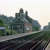 Somerleyton 6th September 1979