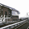 "Somerleyton Swing Bridge.  Photo with kind permission of Ian Dinmore   <a href=""http://www.railarchive.org.uk"">http://www.railarchive.org.uk</a>"