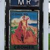Come To Cromer