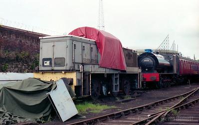 D9500