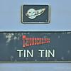 57308 Tin Tin