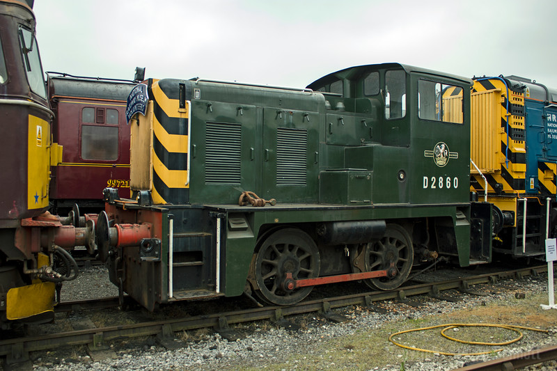 D2860