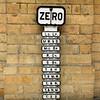 York Zero Post