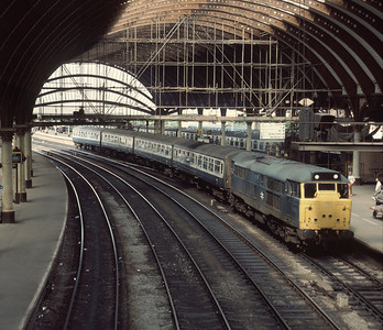 31275 with 14.33 York-Hull  8/8/85