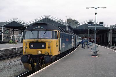 47 550 at Inverness Jun 88