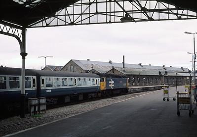 47550 at Inverness Jun 88