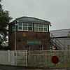 Daisyfield Signal Box