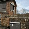 Glaisdale Signal Box