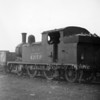 Class F4--- 67152