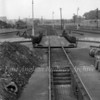 Ipswich Locoshed Turntable