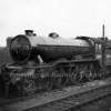 Sandringham Class B17--61618--Wynyard Park.