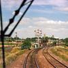 Ely Dock Junction
