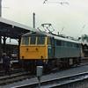 86221 at Ipswich