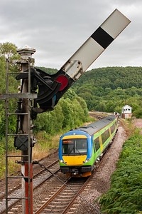 170519 is the unit the signal is off for and it forms 1M08 0728 Cambridge to Liverpool Lime Street.
