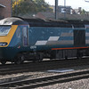 43 074  East Midlands set